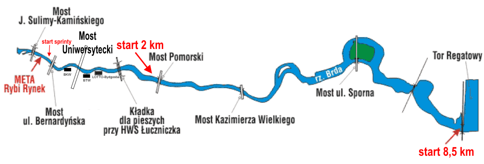 mapa_wioslarska