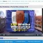 wwopb_tvp_relacja